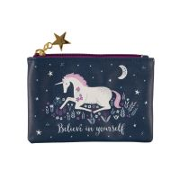 Sass & Belle - Unicorn Purse
